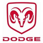 Blende Za Dodge