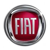Blende za Fiat