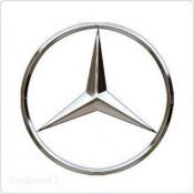 Blende za Mercedes