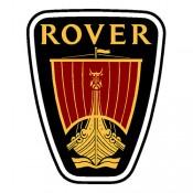 Blende Za Rover