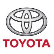 Blende za Toyotu