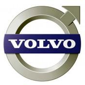 Blende za Volvo