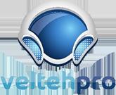 Velteh Pro d.o.o.